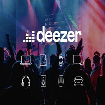 1 rok 12 miesięcy gwarancji DEEZER PREMIUM działa na komputerach inteligentne telewizory dekodery Android telefon z IOS elektronika użytkowa tanie i dobre opinie Brak w zestawie Wysokiej rozdzielczości Hdmi Tv stick 100 gb Standardowy
