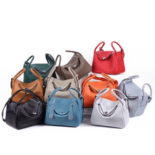 Women Bags Messenger-Bag Top-Handle-Bags Shoulder Designer Famous Brand Lady
