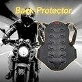 Защитная накладка на заднюю панель для мотоцикла  защита для задней панели  защита для гонок  защита от падения  защитная Экипировка для мот...