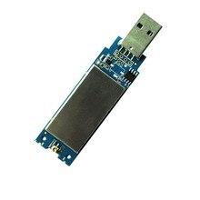 150M Card mạng không dây Module AR9271 mạnh wifi USB thu Wifi siêu dài khoảng cách