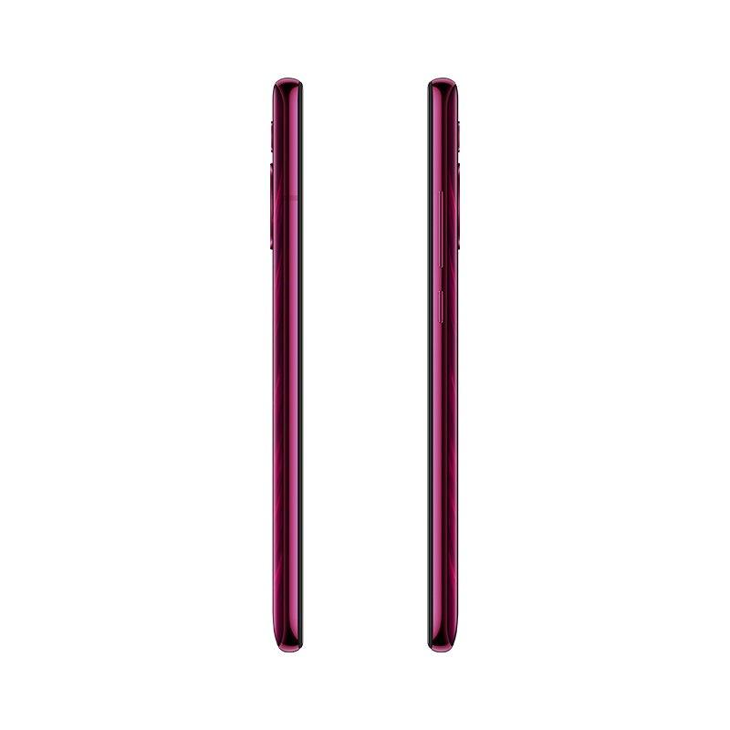 En stock! Version mondiale Xiao mi mi 9T Pro rouge mi K20 6.39 pouces 6GB 128GB Smartphone 48MP caméra snapdragon 855 Xiao mi téléphone portable - 3