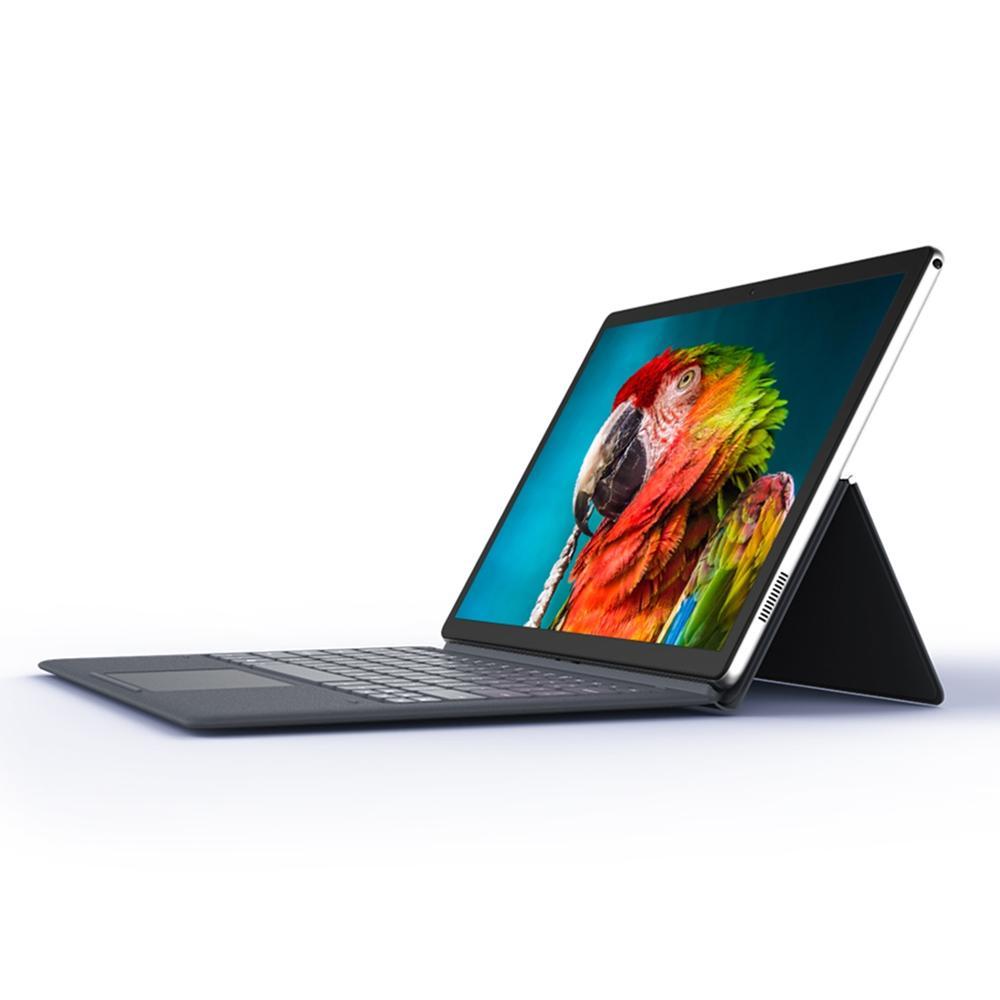 ALLDOCUBE Knote Go 2 in 1 Tablet PC da 11.6 pollici 4GB 64GB Finestre 10 Intel Apollo lago N3350 Dual Core con Cassa Della Tastiera Magnetica - 2