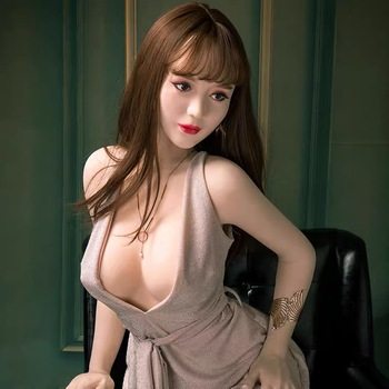 adult sex doll 165cm realistic chinese beauty woman love doll realistic full big breast sexy ass vagina lifelike sex toy for men Silicone Oral Sex Doll Real Love Doll Male TPE Sex Doll Realistic Big Breast Big Ass Lifelike Adult Toys for Men Male Sexdoll