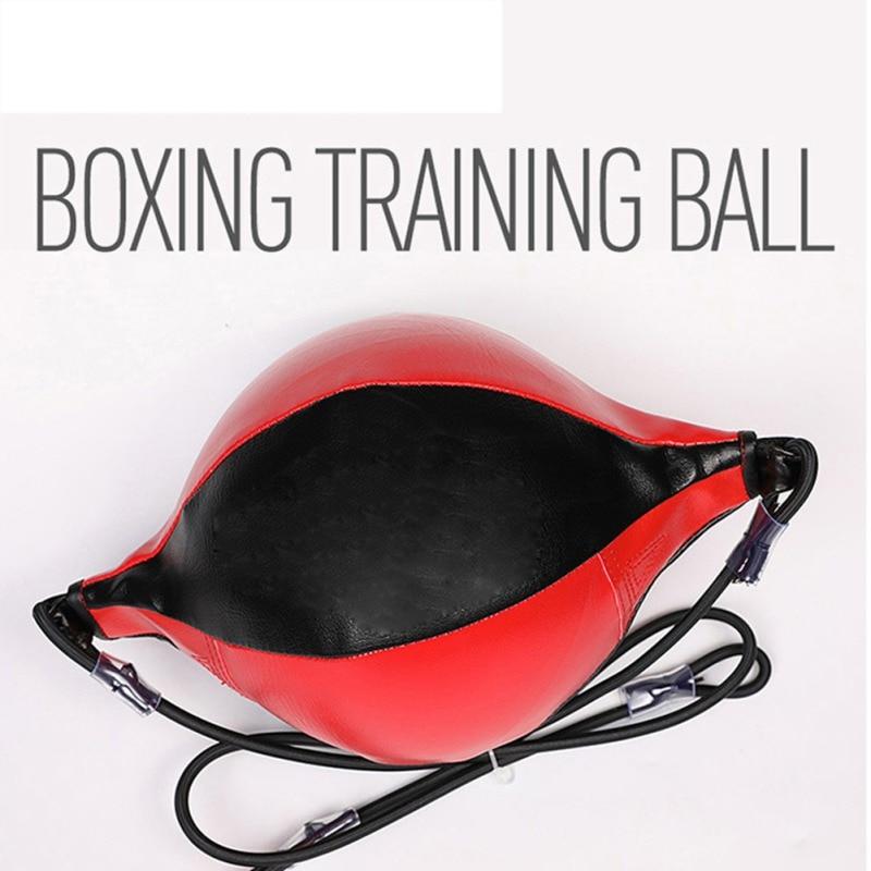 mma boxe saco de boxe esportes velocidade