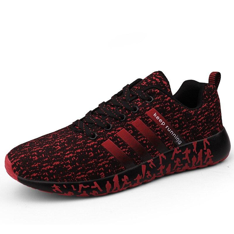 New Best Seller Super Breathable Men Sports Shoes. Trendy New Design Men Tennis Shoes, Light Flexible Sports Shoes For Men Shoes
