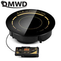 https://ae01.alicdn.com/kf/H20726f4e63464689b781c04277b18067S/DMWD-Burner-Wireless-TOUCH-Cooktop-Hotpot.jpg