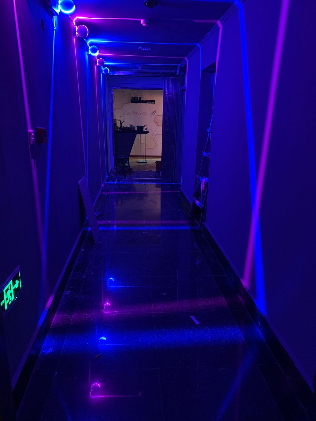 led wall lamp 03