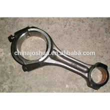 цена на China Sinotruk  truck engine parts Connecting rod Assembly