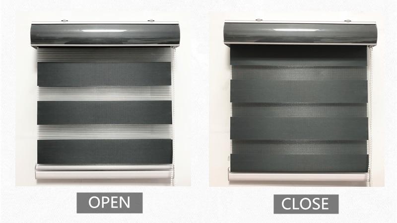 014 open close