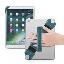 Подставка держатель для планшета ipad 97 105 дюйма joylink поворот