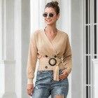 Fashion New Women V ...