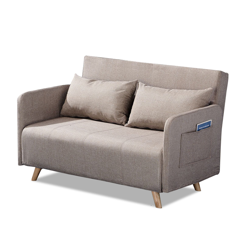 Meuble Maison Futon Armut Koltuk Recliner Meubel Cama Plegable Puff Para De Sala Set Living Room Furniture Mueble Sofa Bed