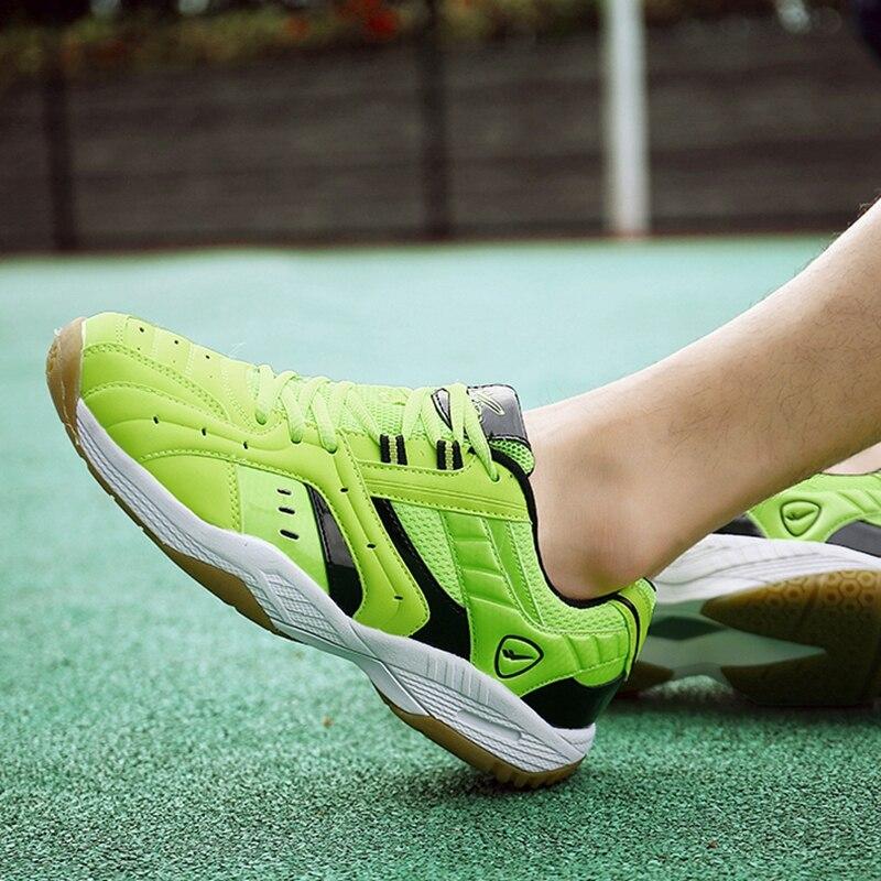 macio músculo anti-escorregadio treinamento profissional tênis esporte