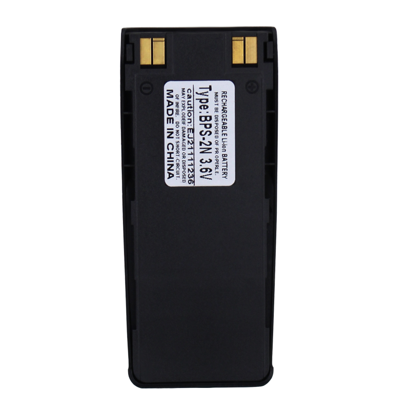 BPS2 BPS-2 BPS-2N Battery For Nokia 6185 6138 6110 6310I 6310 6210 5180 5170 5160 5150 5125 6160 7110 6150 5185 5165 5110