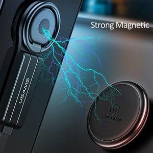 Image 5 - USAMS タイプ c 3.5 ミリメートル aux アダプタ otg タイプ c アダプタミニ OTG オーディオアダプタ PD qc 3.0 高速充電アダプタサムスン s9 Huawei 社