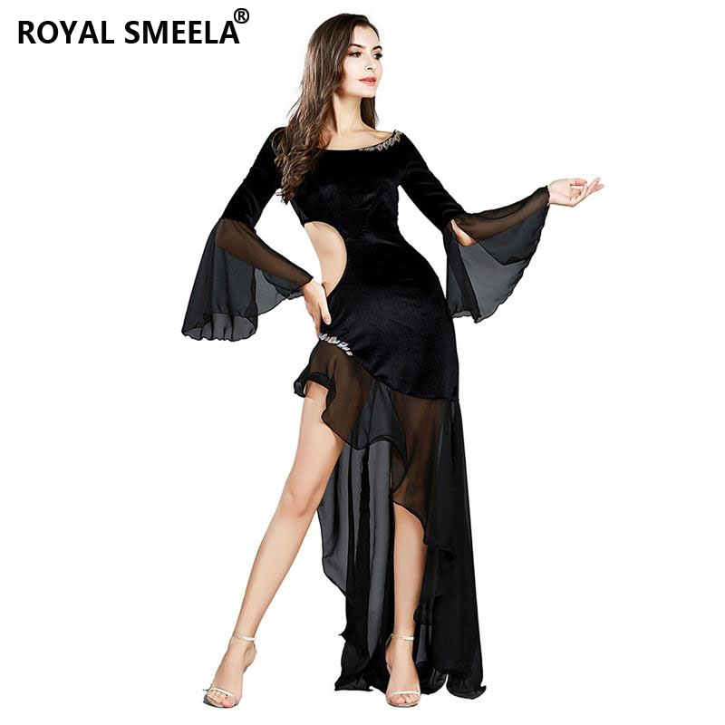 Oriental Dance Dress Belly Dance Performance Modal Skirt Party Stage Show Sexy One Piece Outfit  Free Shipping--884002