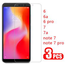 protective glass redmi note 7 pro screen protector tempered glas for xiaomi readmi 7a 6a 6 a film xiomi ksiomi not note7 6pro a6 protective glass on for xiaomi redmi note 6 pro 6a a tempered glas ksiomi xiomi a6 6pro screen protector flim safety sheet armor