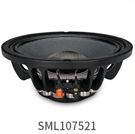 12 Inch woofer line array high-power neodymium magnetic 1
