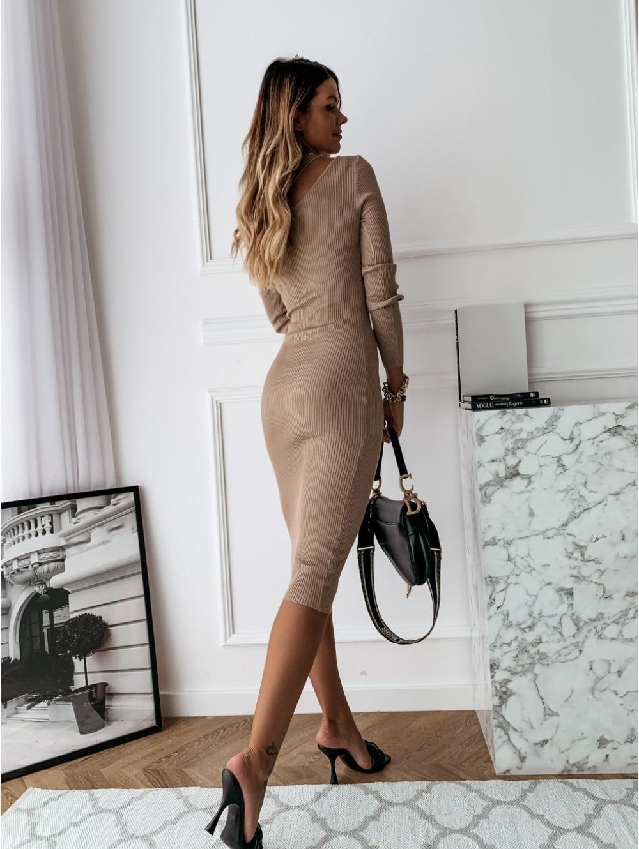 sukienka-elsa-camel (1)