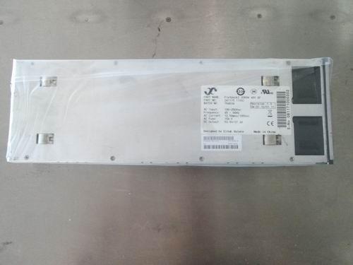 100% Tested Work Perfect For Flatpack2 2000W 48V 53.5V/37.4A