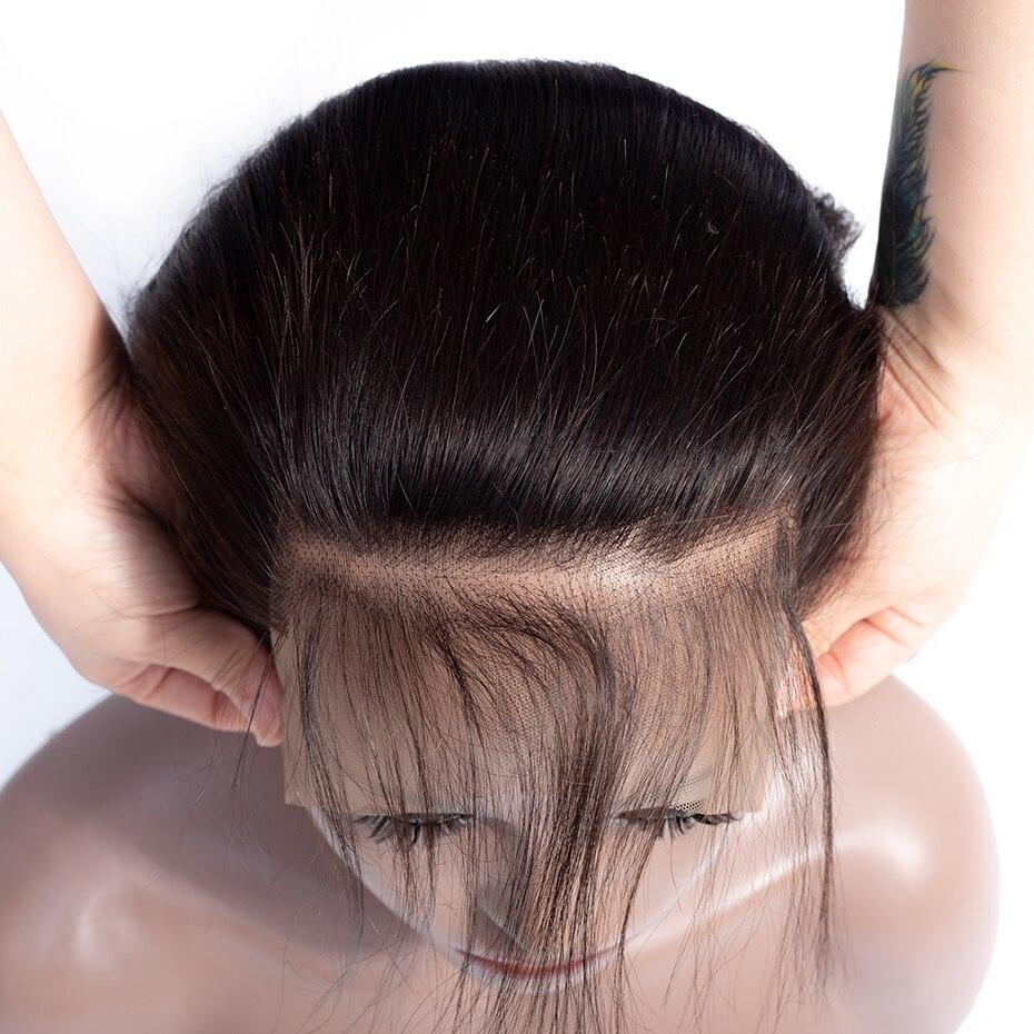 ear-to-ear-lace-frontal