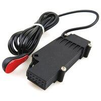 Carro auto farol luz de nevoeiro sensor módulo controle para vw golf mk5 6 mk6 jetta 5 mk5 tiguan touran passat b6 3c scirocco|Sensor do sinal de controle do interruptor| |  -