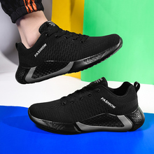 Running Shoes kids Shoes Black White