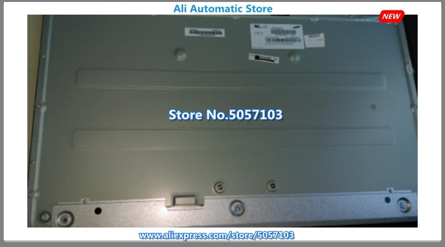 For DELL LTM238HL06 borderless screen