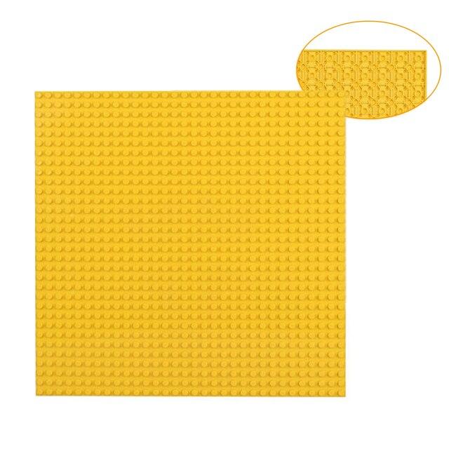 Yellow 1pcs
