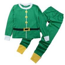 Пижама для детей и взрослых aa 2020 комплект из 2 предметов