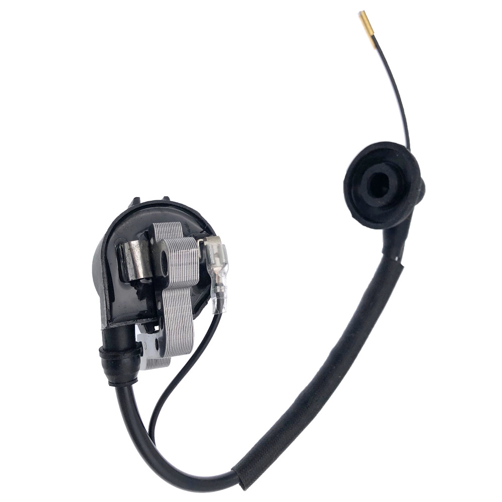 STIHL Ignition Coil 1122-400-1314 for Chainsaw MS640 MS660 064 066 ZF-IG-A00158
