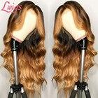 Brazilian Remy Hair ...