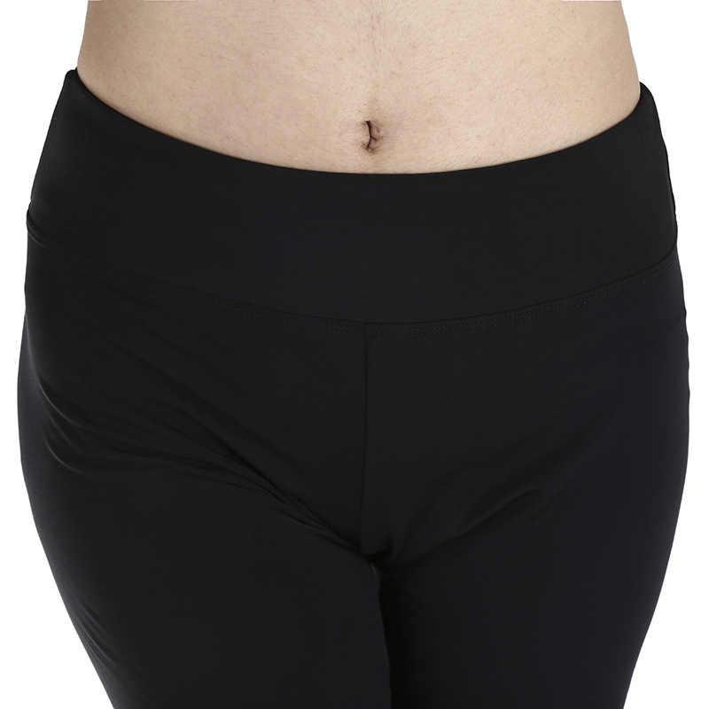 Gorąca sprzedaż sukienka do jazdy na łyżwach sukienka spodnie do ćwiczeń spodnie dla kobiet dorosłych dzieci G66