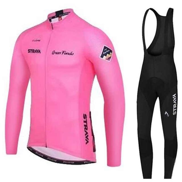SPTGRVO-Lairschdan-Pink-Strava-Pro-Team-Spring-Long-Sleeve-Cycling-Jerseys-Road-Bike-Clothing-Women-Men.jpg_640x640