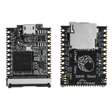 DDR Core-Board Wifi-Module Sipeed Nanofw Pi Aispark ARM with 32MB Arm-926ejs Cross-Border
