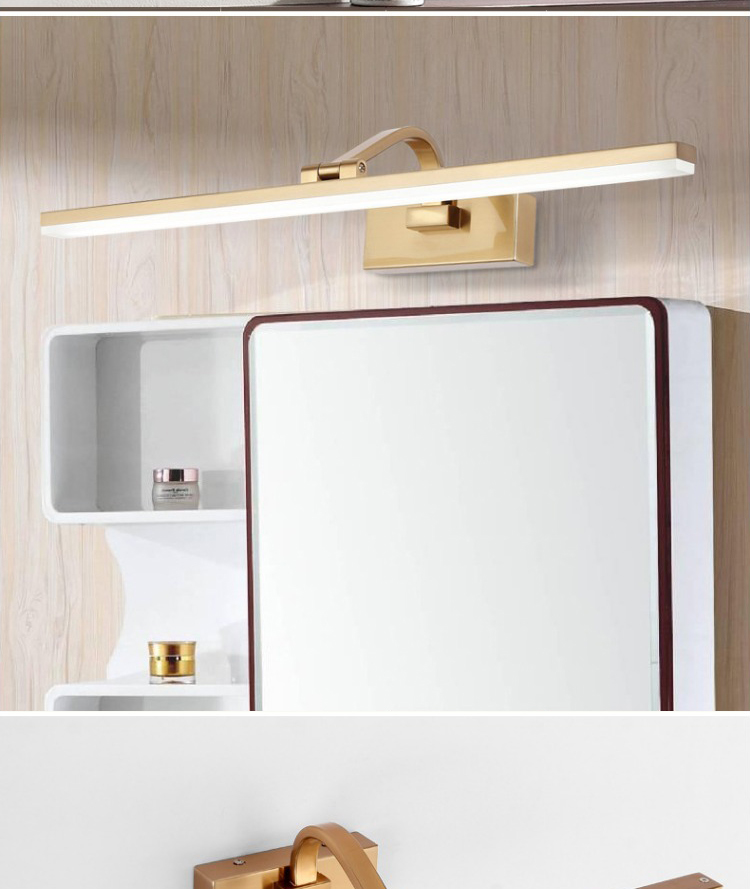 FireShot-Capture-512---欧式新款镜前灯led卫生间镜柜灯简约化妆灯镜灯防水浴室洗手间灯-淘宝网_---https___item.taobao.com_item_03