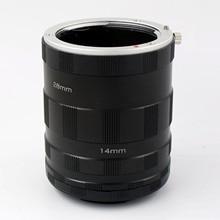マクロレンズエクステンションリング富士フイルムfx富士山カメラX A3 X Pro1 X E1 X E2 X A5