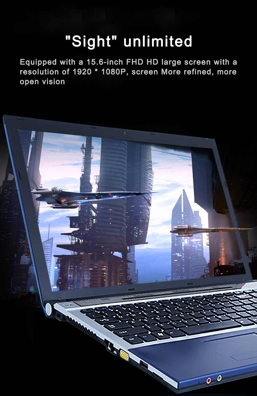 15.6 inch laptop_5