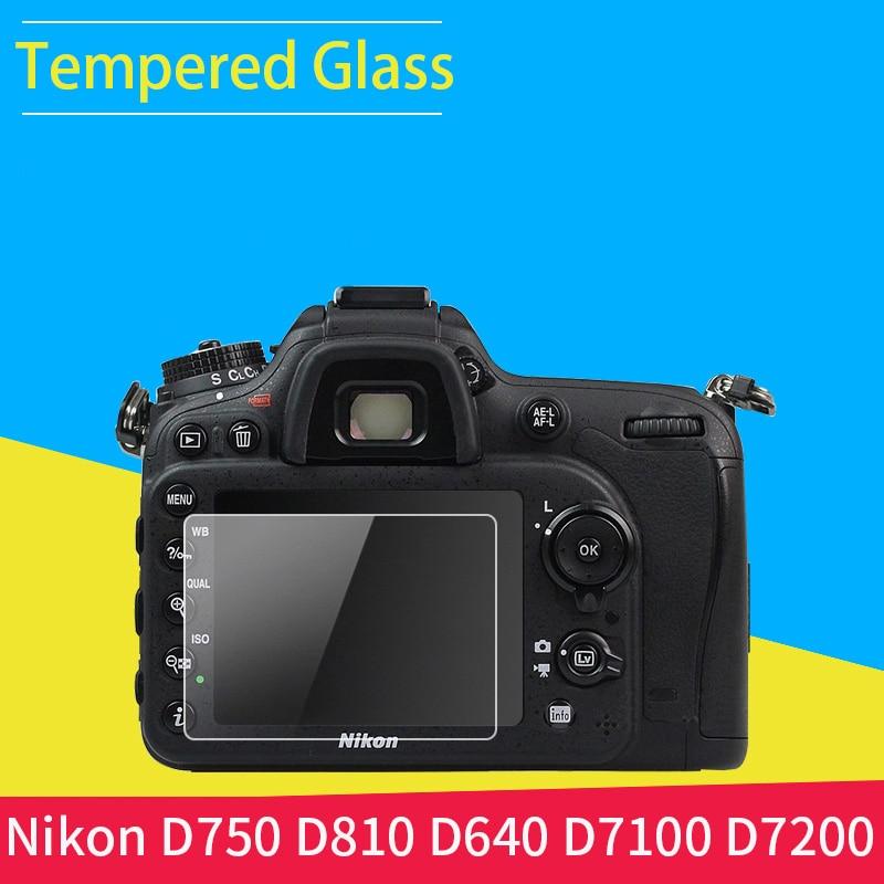 Battery Door Cover for Nikon D7000 D600 /& D610 NEW D7200 D7100