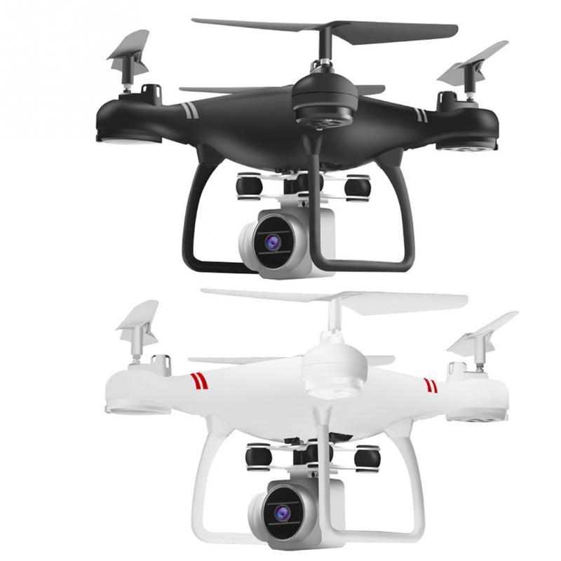 Drones dobráveis do quadcopter de selfie do