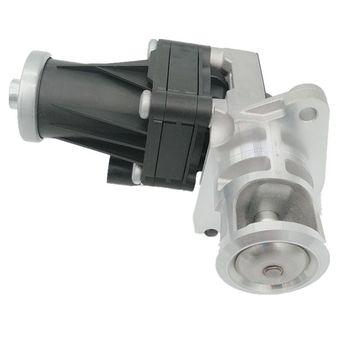 Dla SAIC Maxus G10 T60 silnika zawór EGR zawór wydechowy zawór EGR w jedną stronę zawór Chase G10 zawór EGR zawór EGR tanie i dobre opinie CN (pochodzenie)