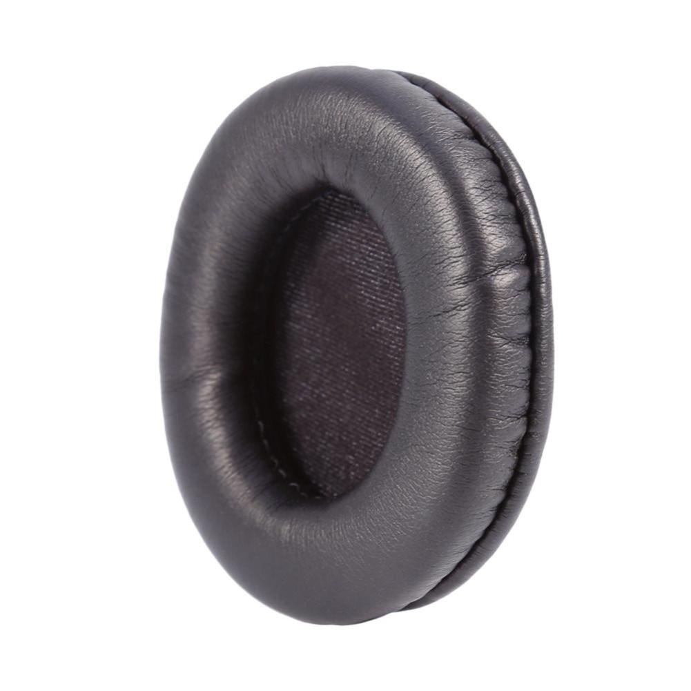 1 pasang wayar fon kepala fon telinga tanpa wayar bluetooth fon - Audio dan video mudah alih - Foto 6