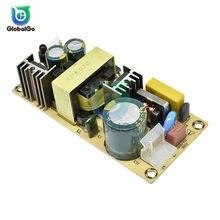 AC-DC AC 100-240V do 12V 3A 36W modułu przełączający zasilanie obwodu 220V do 12V 24V płytka do wymiany/naprawy