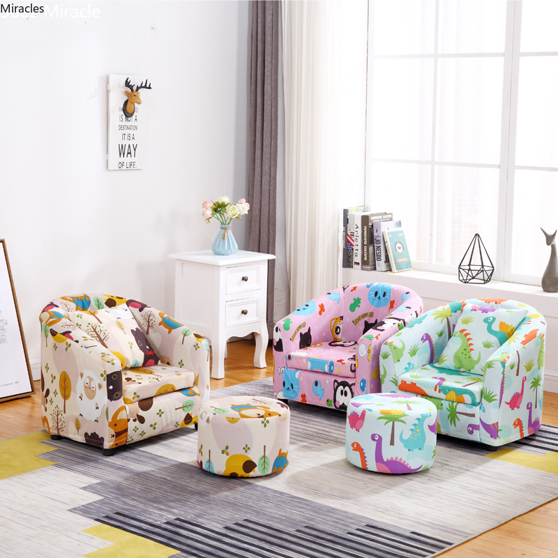Kid Chairs Kids Sofa Furniture Children