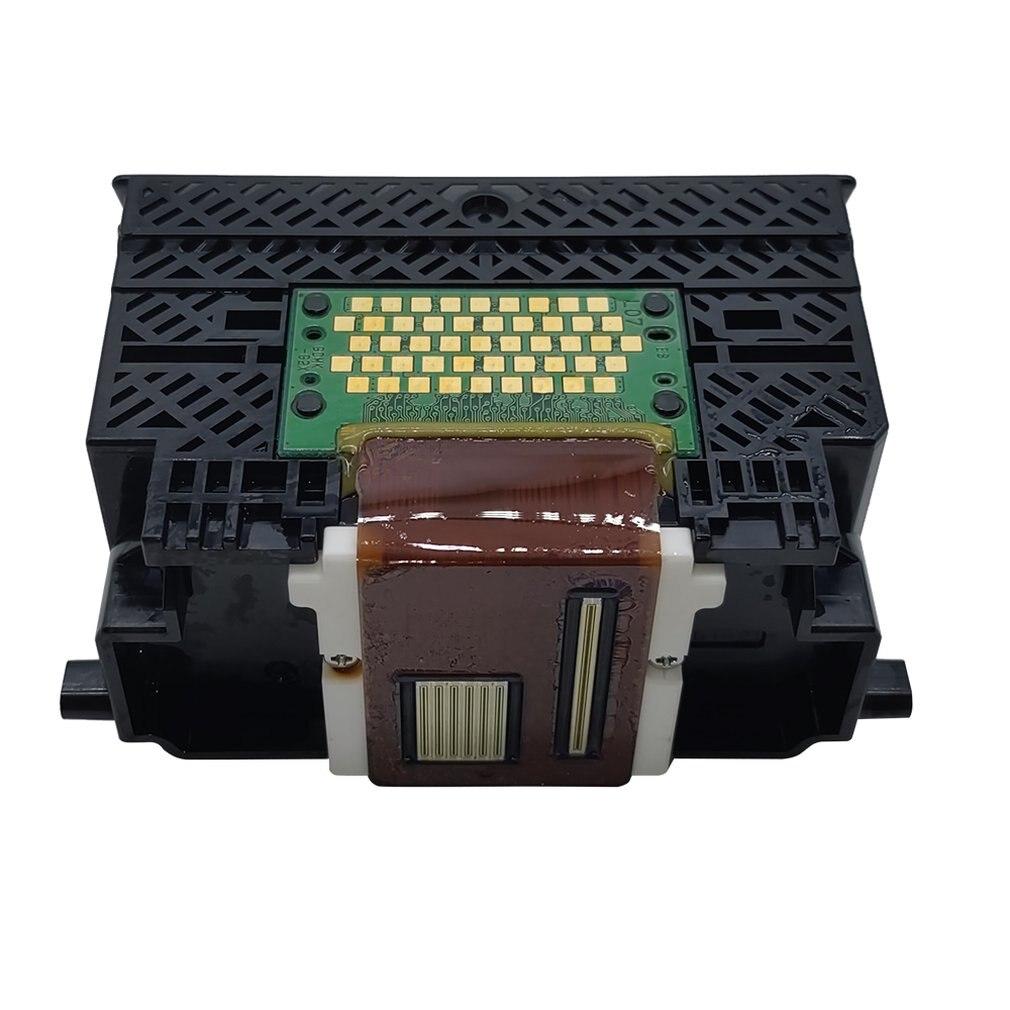 Print Head For Canon Qy6-0066 / Mx7600, Ix7000 Printer Nozzle Accessories