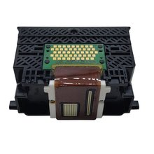цены на Print Head For Canon Qy6-0066 Print Head / Print Head Mx7600, Ix7000 Printer Nozzle Print Head Printer Accessories  в интернет-магазинах