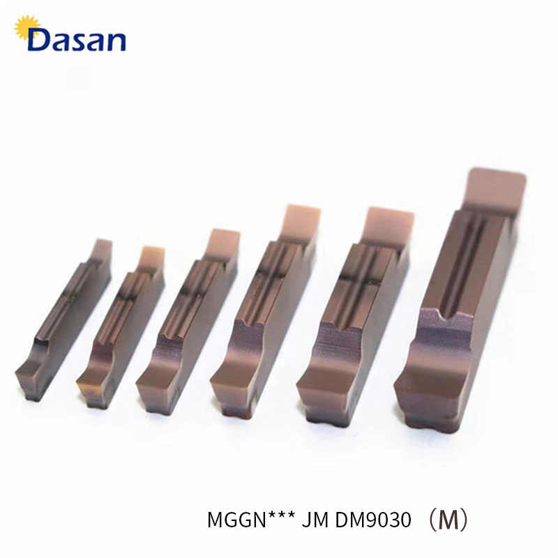 MGEHL2525-5-T35 T40 porte-outil de tournage et de rainurage externe rainure Extra longue Tmax 25mm 30mm 35mm 40mmCNC outils de coupe