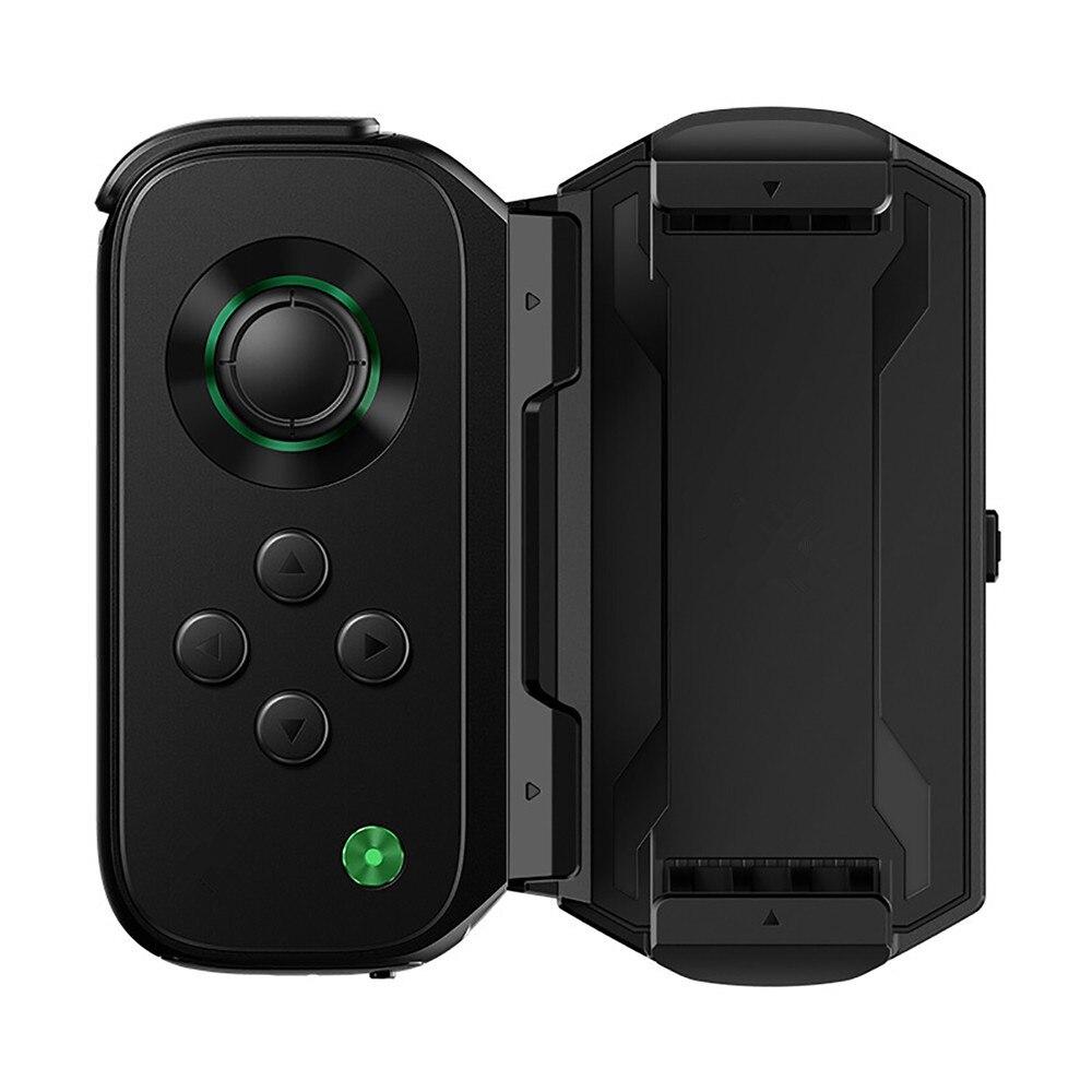 Left Gamepad Holder For Black Shark 3 Game Controller Bracket Mount For Black Shark 3 / Dual Wing Left Handle Game Accessories