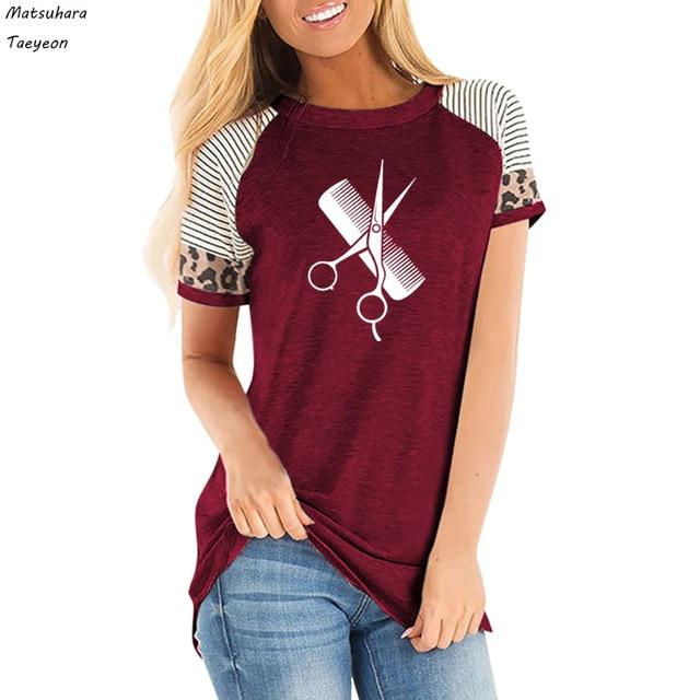 Купить размера плюс женские футболки женская одежда футболка в полоску картинки цена