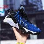 2020 Basketball Shoe...